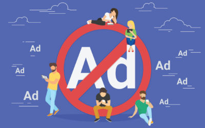 Ad blockers, necessary or not ?