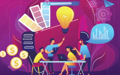 Why should you hire a marketing agency